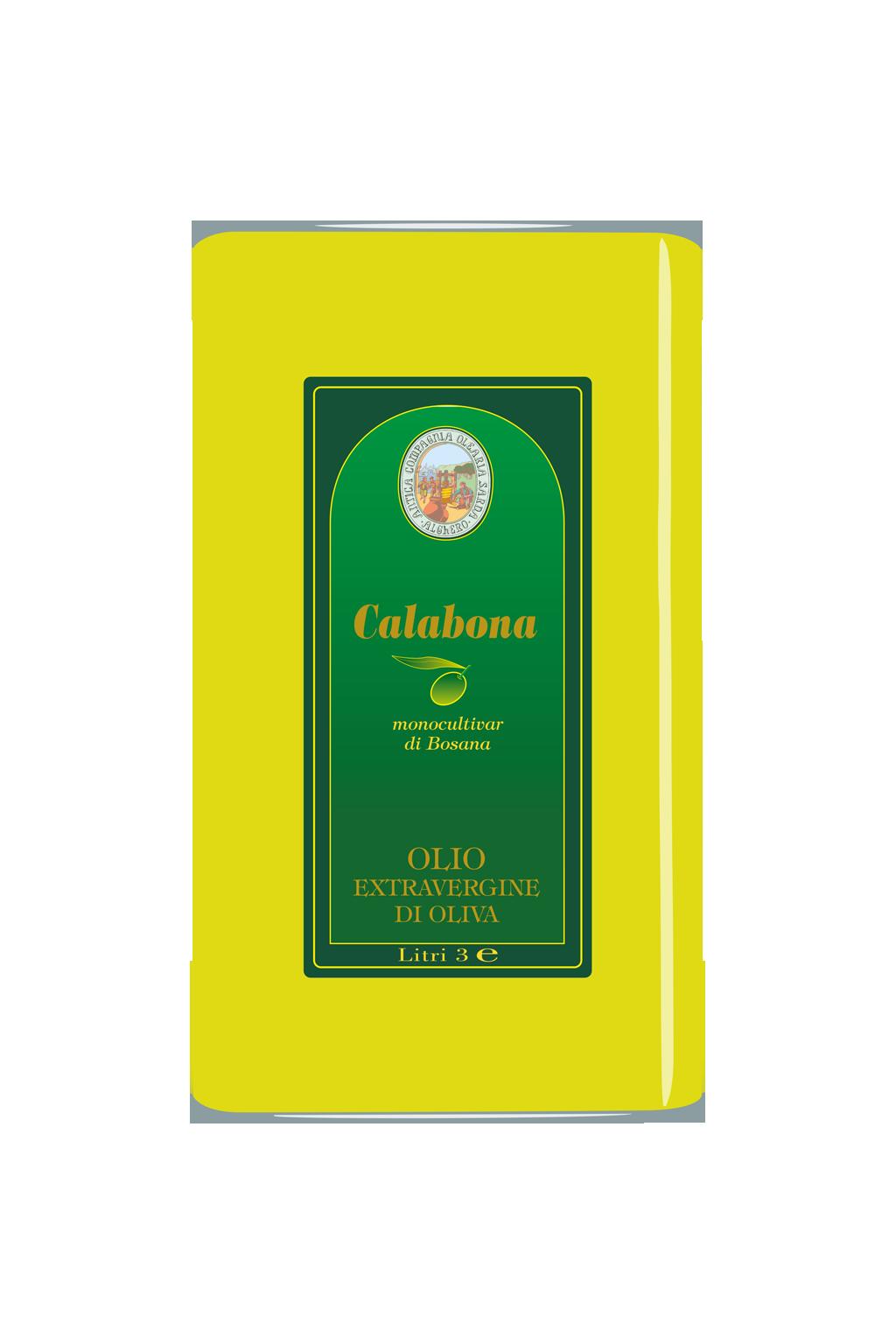 Calabona
