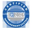 IQNet-marchio