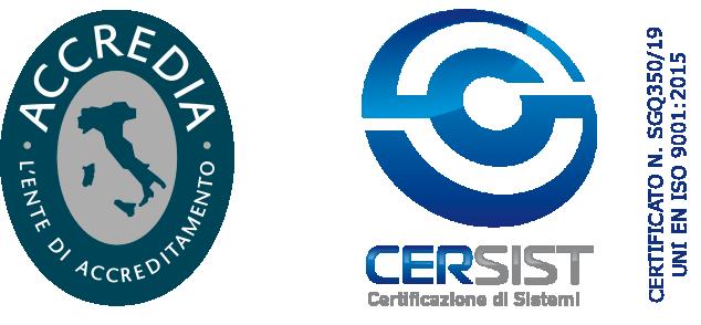 Logo Cersist_ISO 9001_2015_Antica Compagnia Olearia_sfondo trasparente (002)