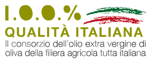 logo_ioo_qualita_italiana